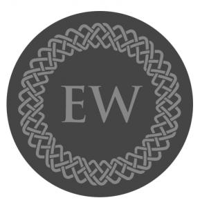 Edward's Walk logo