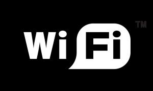 public wifi Maldon