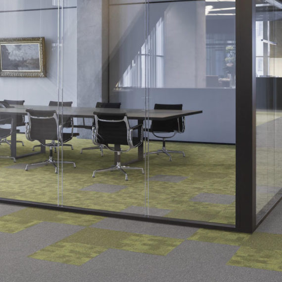 Westcotes Flooring